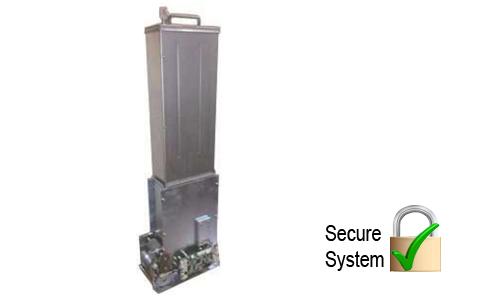 KSC-2800 series